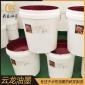 水性油墨 塑料印刷302PE/PET/BOPP/PVC凹版印刷塑料��袋油墨